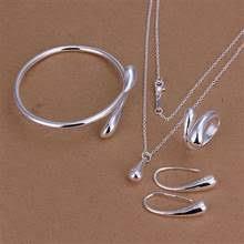 Best value <b>Yueyin 925</b> Bracelet – Great deals on <b>Yueyin 925</b> ...