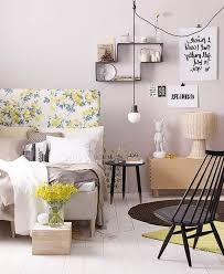 trendy bedroom decorating ideas home design: trendy bedroom decorating ideas for young women better home and garden