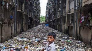 words free sample essay on the slum problemslum