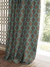 Купить <b>шторы</b> в гостиную по низким ценам - г. Санкт-Петербург