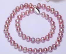 Другие производители Южного моря розовое золото мелкий ...