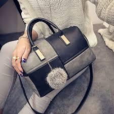 <b>Bags</b> For <b>Women</b> | Cheap Price Wholesale Online - DressHead