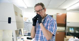The <b>New</b> York Times: <b>DIY</b> Coronavirus Vaccines? These Scientists ...
