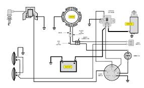 wiring diagram murray riding lawn mower the wiring diagram wiring diagram murray lawn tractor digitalweb wiring diagram
