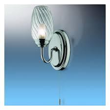 <b>Бра Odeon Light</b> Batto <b>2147</b>/<b>1W</b> — купить в интернет-магазине ...