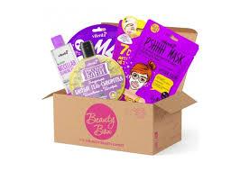 Подарочный набор <b>Beauty</b> Box Purplewmania <b>Vilenta</b> — купить в ...