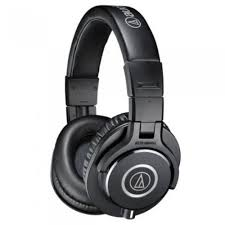 <b>Наушники Audio Technica ATH-M40X</b> - 20 отзывов о товаре ...