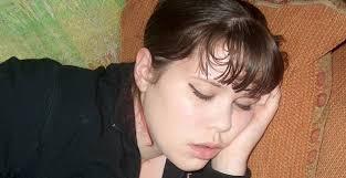 Il jet-lag o sindrome da fuso orario non è niente di particolarmente grave ma è sicuramente un disturbo fastidioso che può essere comunque affievolito ... - jet-lag-default-122635-0