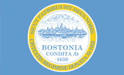 .boston Domain Registration - .boston Domains - Boston, United ...