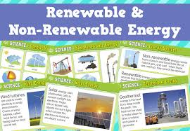 research paper on renewable energy sources < research paper research paper on renewable energy sources