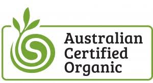 Image result for certified by nasaa