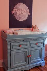 best ideas about dry sink primitive kitchen audrey s feminine peachy pink nursery
