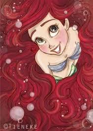 <b>paint</b> 2: лучшие изображения (106) | Disney magic, Caricatures и ...