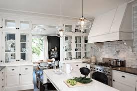 granite also white countertop amazing 3 kitchen lighting