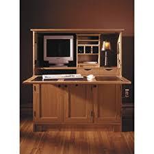 home office hideaway hideaway desk on home office hideaway computer desk downloadable woodworking plan bedford grey painted oak furniture hideaway office
