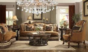 Upholstery Living Room Furniture Homey Design Hd 9344 Santa Barbara Living Room Loveseat