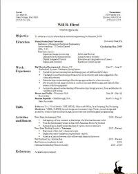 resume do i include references what your resume should look like resume do i include references how to include references on a resume examples resume people