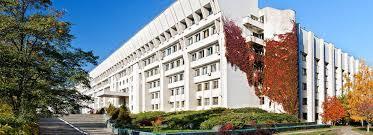ННЦ Інститут біології та медицини | Головна