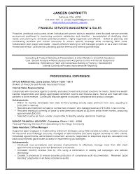 personal banker resume template best naukri gulf resume services personal banker resume template best resume personal statement sample best template collection resume personal statement examples