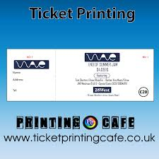 cheap ticket printing print cheap tickets uk raffle events cheap ticket printing uk