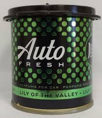 автомобильный ароматизатор auto fresh бабл гам на древесной основе 60 г