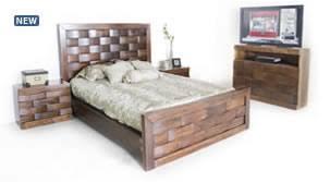 solid wood bedroom set bedroom wall furniture