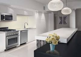 contemporary kitchen lighting fixtures. incredible contemporary kitchen lighting modern ideas fixtures g