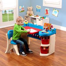 furniturecharming creative projects art desks step pink desk for kids portable diy homemade and charming kids desk