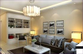 lounge room lighting ideas. full size of living roomfront room light fittings lights for lounge sitting lighting ideas