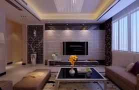Living Room Cabinets Designs Indian Living Room Tv Cabinet Designs Nomadiceuphoriacom