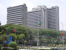 Central Bank of Malaysia