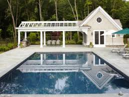 ideas about Pool House Designs on Pinterest   Pool Houses       ideas about Pool House Designs on Pinterest   Pool Houses  Pools and House Design