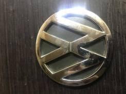 <b>Эмблема Volkswagen</b>