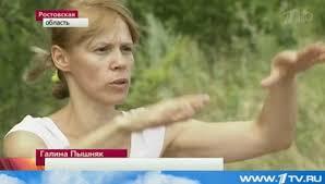 Из-за обстрела боевиков 12 тыс. жителей Станично-Луганского района остались без воды, света и связи, - Гарбуз - Цензор.НЕТ 7916