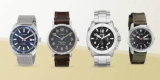 best watches under 150 askmen