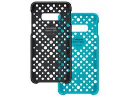 <b>чехол</b> для смартфона <b>Samsung</b> для <b>Samsung</b> S10e <b>Pattern Cover</b> ...