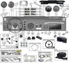 1975 cj5 wiring diagram wiring diagram 1975 jeep cj5 fuel gauge wiring jodebal