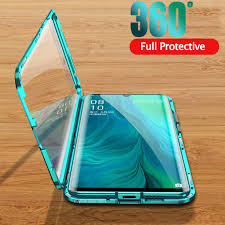 360 Full <b>Cover Shockproof</b> Protective <b>Case</b> On For <b>Xiaomi Redmi</b> ...