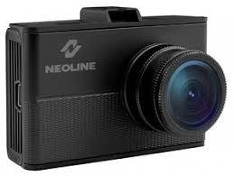 Купить <b>видеорегистратор Neoline Wide S61</b> в Москве