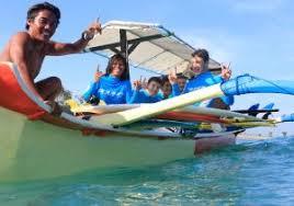 PRO <b>SURF</b> School & Camp Bali | Learn <b>Surf</b> Bali