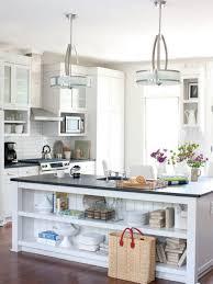 Ikea Kitchen Light Fixtures Best Track Lighting For Kitchen Best Kitchen Hi Tech Ideas With