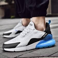 <b>2019 New Arrival</b> trend Men trainers Comfortable men shoes sports ...