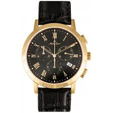 Купить наручные <b>часы Mathey Tissot H9315CHRLPN</b> - оригинал в ...
