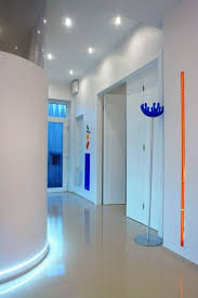 lighting ideas for hallways magical hallway lighting idea best lighting for hallways