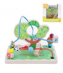 <b>Игрушки</b> для <b>развития</b> малышей : Одуванчик24.рф   Интернет ...