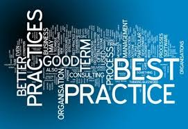 Image result for Best Practices