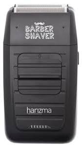 <b>Электробритва harizma h10103B</b> Barber Shaver — купить по ...