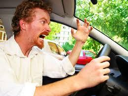 How men can beat gender bias in car insurance - CBS News