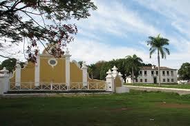 Resultado de imagem para Cidade de Goiás