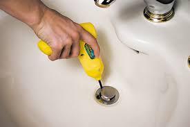 ideas fix bathroom sink